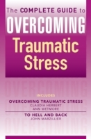 Complete Guide to Overcoming Traumatic S