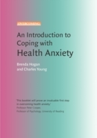 Introduction to Coping with Health Anxie