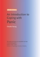 Introduction to Coping with Panic