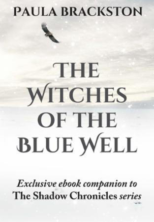 Witches of the Blue Well