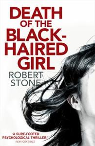 Death of the Black-Haired Girl