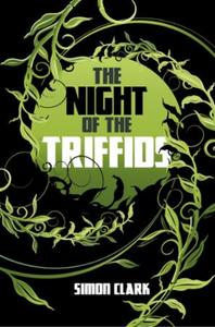 Night of the Triffids
