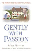 Gently with Passion