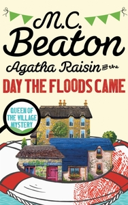 Agatha Raisin and the Day the Floods Cam