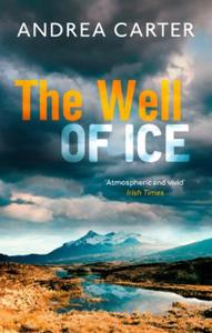 The Well of Ice