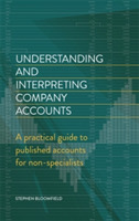Understanding and Interpreting Company A