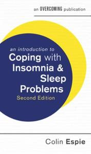 An Introduction to Coping with Insomnia
