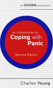 An Introduction to Coping with Panic, 2n