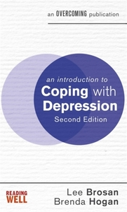 An Introduction to Coping with Depressio