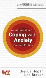 An Introduction to Coping with Anxiety,