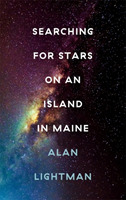 Searching For Stars on an Island in Main
