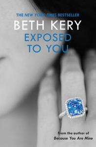 Exposed To You: One Night of Passion Boo