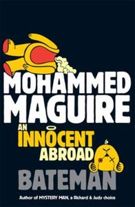 Mohammed Maguire