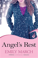 Angel's Rest: Eternity Springs Book 1
