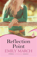 Reflection Point: Eternity Springs Book
