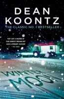 Winter Moon: A brilliant thriller of heart-stopping s