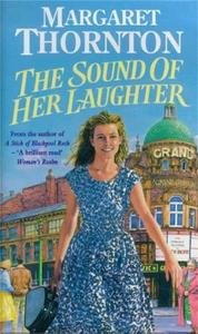 The Sound of her Laughter: Troubled affairs of the heart in 60s Bla