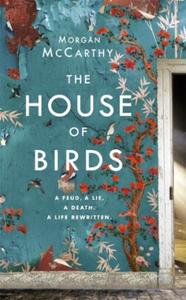 The House of Birds