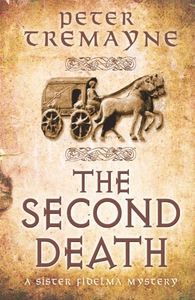 The Second Death (Sister Fidelma Mysteri