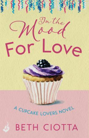 In The Mood For Love (Cupcake Lovers Boo