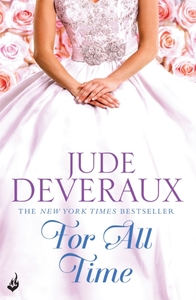 For All Time: Nantucket Brides Book 2 (A