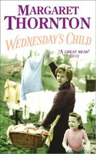 Wednesday's Child: A moving saga of family and the search f