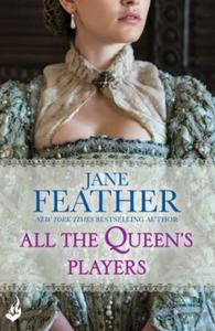 All The Queen's Players