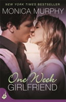 One Week Girlfriend: One Week Girlfriend