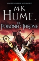 The Poisoned Throne (Tintagel Book II)