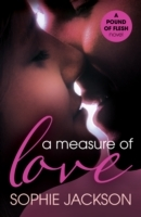 A Measure of Love: A Pound of Flesh Book