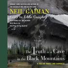 The Truth Is a Cave in the Black Mountai