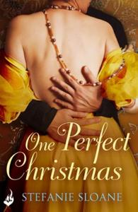 One Perfect Christmas: Novella