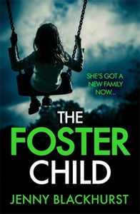 The Foster Child: 'a sleep-with-the-ligh