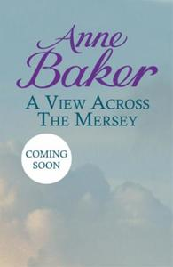 A View Across the Mersey