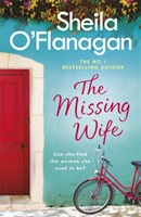 The Missing Wife: the Unputdownable Best