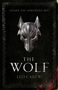 The Wolf (The UNDER THE NORTHERN SKY Ser