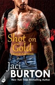 Shot On Gold: Play-By-Play Book 14