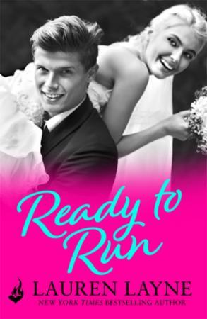 Ready to run: i do, i don't book 1