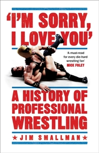 I'm Sorry, I Love You: A History of Prof