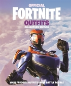 FORTNITE Official: Outfits: The Collecto