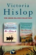 The Islands Collection: two stunning novels from million-copy be