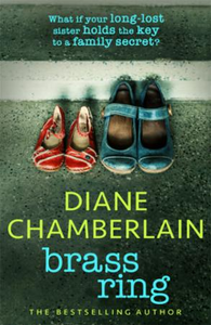 Brass Ring: a gripping emotional page-tu