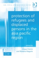 Protection of Refugees and Displaced Per