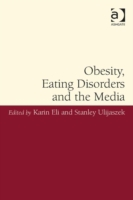 Obesity, Eating Disorders and the Media