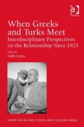 When Greeks and Turks Meet