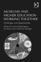 Museums and Higher Education Working Tog