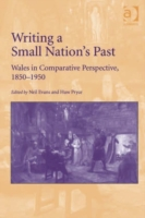 Writing a Small Nation's Past