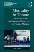 Musicality in Theatre