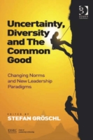 Uncertainty, Diversity and The Common Go