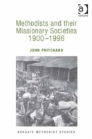 Methodists and their Missionary Societie